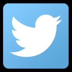 Haz click sobre el icono para seguirme