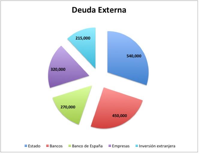 Diapositiva1-2