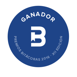 badge-ganador