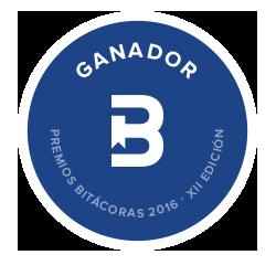 badge-ganador
