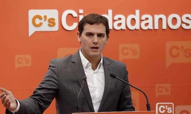 programa electoral ciudadanos 2019 (1)